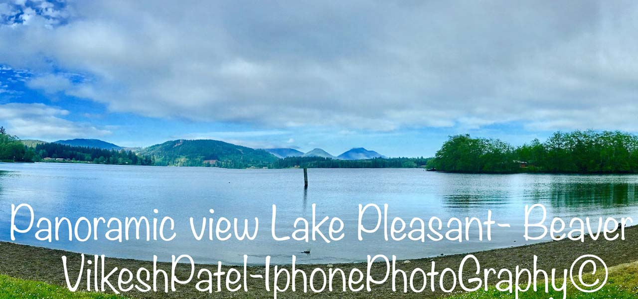 panoramic-view-lake-pleasant